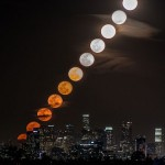 moonrise-timelapse-over-la