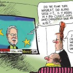 Luckovich CNN