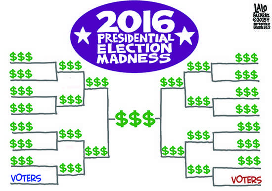 Presidential_March_Madness