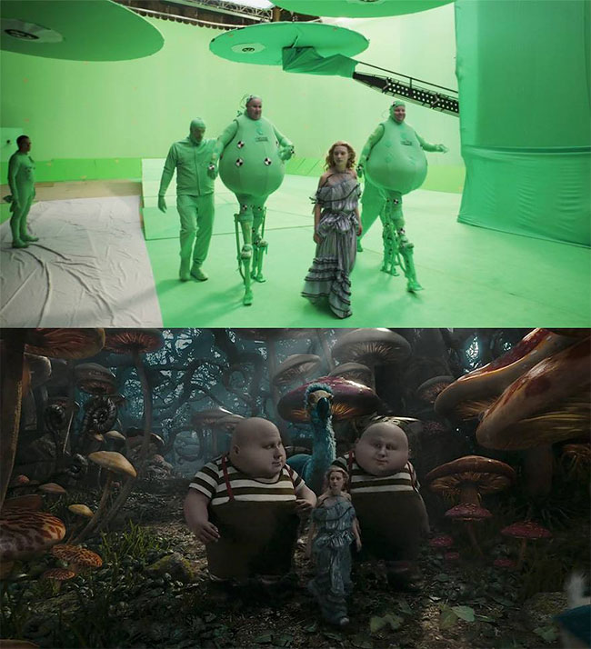 before-after cgi2
