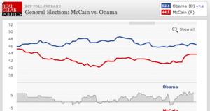 Obama-McCain2008-2