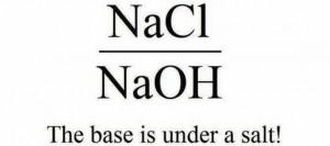 base-salt
