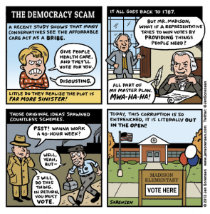 democracyscam720