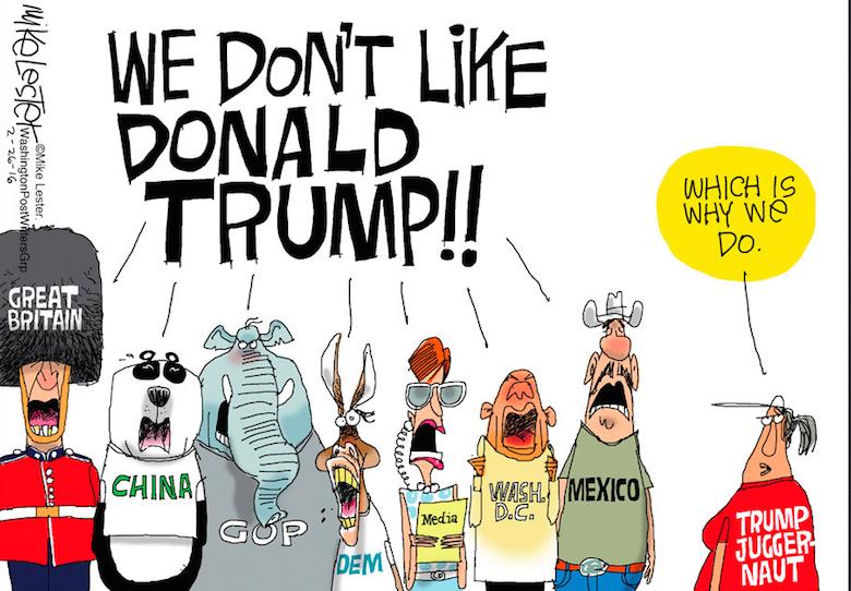 Anti-Trump-cartoon.png