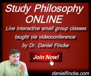 Dan Fincke ad