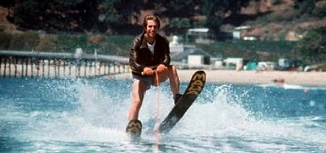 fonzie-jumped-shark