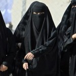 Saudi-Arabia-plans-a-Women-Only-City