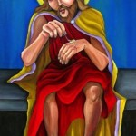 version-3-jesus-does-his-nails
