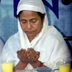 Mamata-Banerjee_20100903