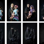 disappearing-females-in-yemen