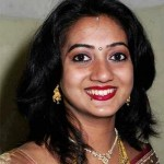 Savita