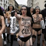 femen 1