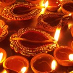 happy_diwali_diya_wallpaper