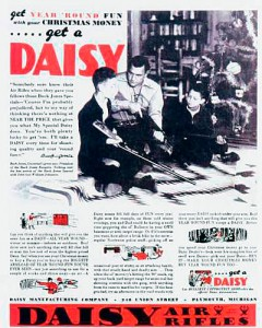 ad-daisy-air-rifle-1930s