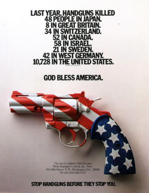 stop_handguns