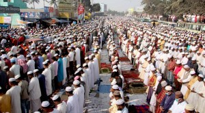 Bishwa-Ijtema-the-second-largest-congregation-of-Muslims-after-Hajj-begins-on-January-22-4