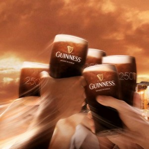 Guinness_pints
