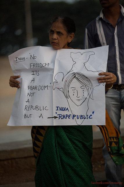 India republic