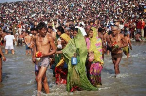 kumbh-mela_1