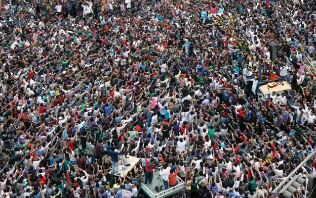 Shahbag1