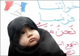 baby-burka