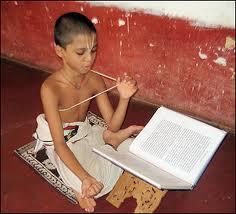 Hindu boy3