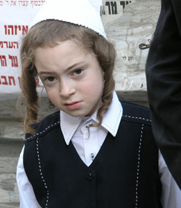 JewishChild03