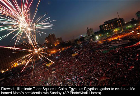 mohamed-morsi-victory-party-in-tahrir-square-590