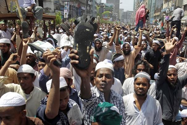 Bangladesh Blasphemy Rally.JPEG-0aec3
