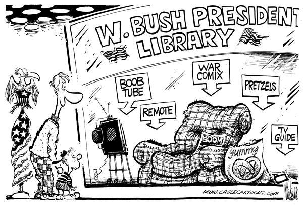 bush52