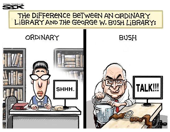 bush8