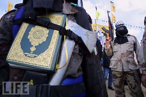 QuranRifle12