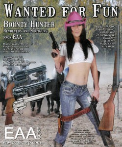 EAA-Corp_WantedForFun_500