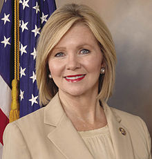 Marsha_Blackburn_Official