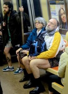 no_pants_r_train