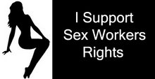 sexworkgx2