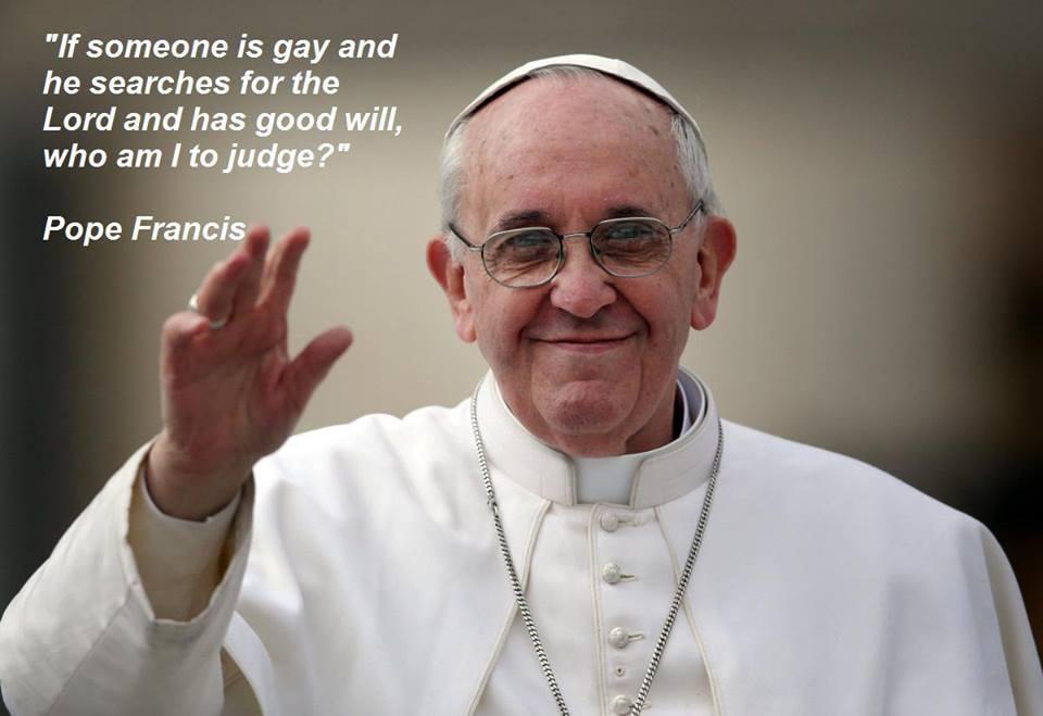 chorus francisco gay lesbian san