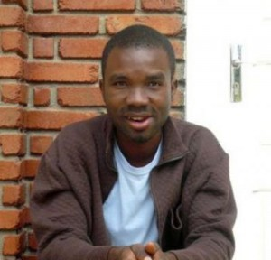 Eric_Lembembe_Cameroon_Gay_Activist_Murdered