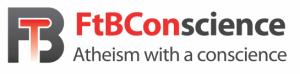 FtBConscience-BannerGooglePlus-545x136