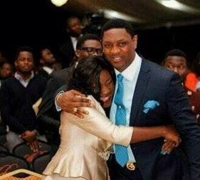Pastor-Biodun-Fatoyinbo-and-Ese-Walter