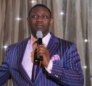 pastor-biodun-fatoyinbo-300x281