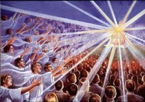 revelation_worship1