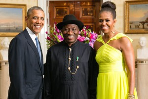 Barack_Obama_and_Goodluck_Jonathan_and_Michelle_Obama_insert_courtesy_State_Department