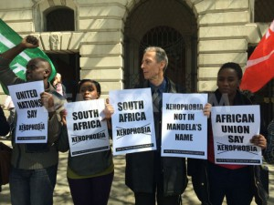 1429650593-london-demonstration-against-xenophobia-in-south-africa_7407060