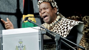 Goodwill-Zwelithini-