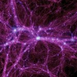 The largescale structure of the universe
