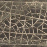 Baffling structure in the Gobi desert found on Google Maps is one of two or more, click on image for more at the Telegraph including a slideshow