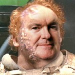 Baron Newt Gingrich of the House Harkonnen of planet Geidi Prime. Image courtesy DemFromCT