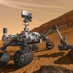 Curiosity_rover