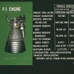 760px-F-1_rocket_engine